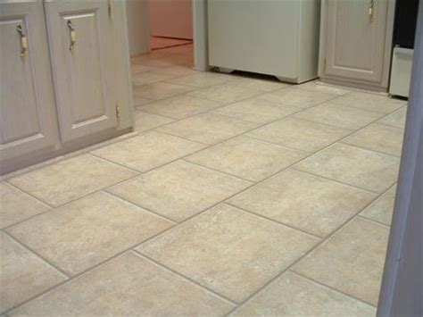 laminate tile  resembles ceramic tile diy laminate floors