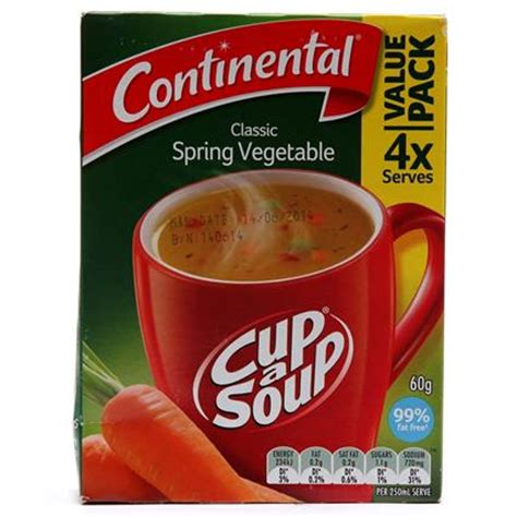 g to cup vegetables cup a soup vegetable buy cup a soup