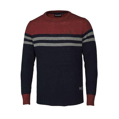 arsenal jumper arsenal knitted jumper