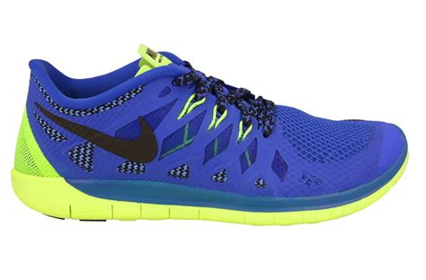 free shoes for sneaker shoes nike free 5 0 fs 644428 401 best shoes