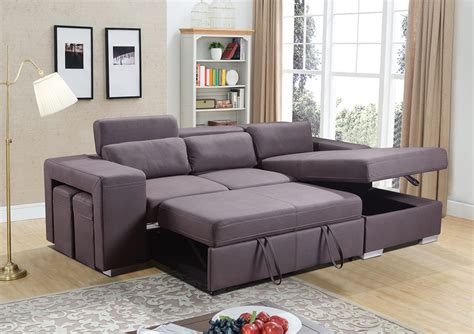 couch co pasadina corner sleeper couch sleeper couch same day