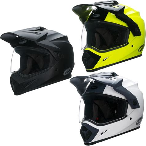 motocross helmet clearance bell mx 9 adventure motocross helmet clearance