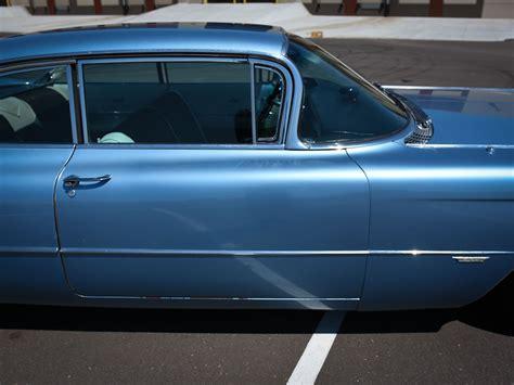 1959 cadillac dash 1959 cadillac dash wiring keyless car door wiring harness