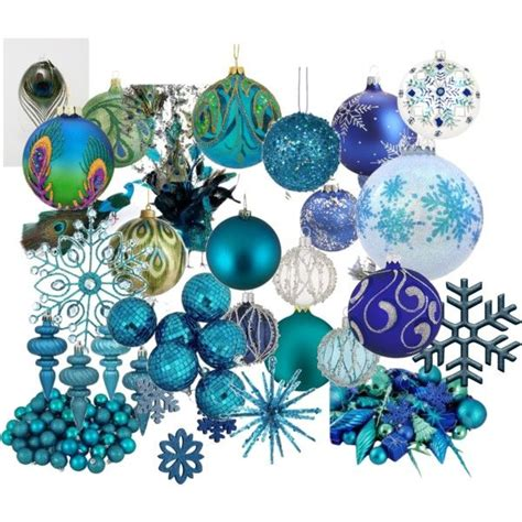 best 25 peacock christmas decorations ideas on pinterest