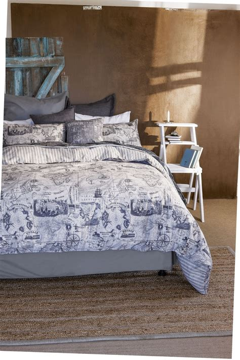 mr price home bedroom mr price home summer 2012 bedroom duvet natural