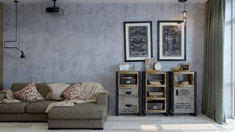 interior design soft soft brutality interior design project for a