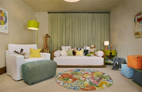 schöne günstige teppiche teppich babyzimmer design