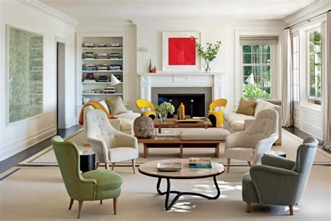 Living Room Furniture Groupings Living Room Furniture Groupings On How To Handle A Fireplace In An Awkward Location