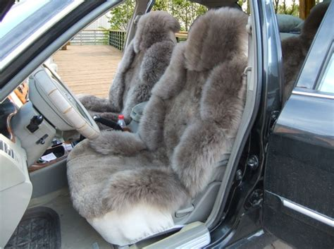 vintage sheepskin car seat covers 459 best sweet rides images on luxury fancy