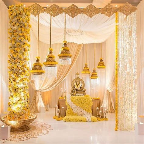 indian home wedding decor 334 best diwali images on pinterest diwali diwali