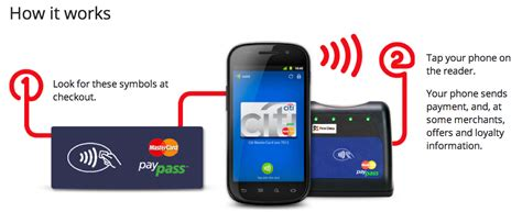 mobile nfc payments 15 amazing facts about nfc payments