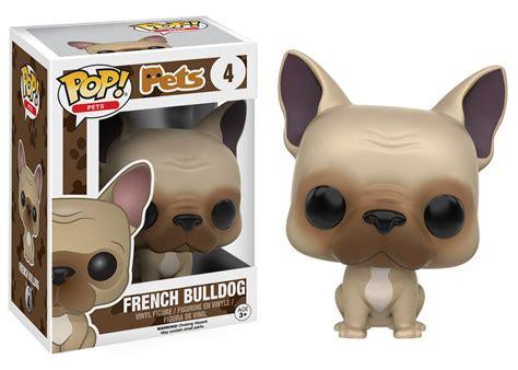 Funko Pets Bulldog 11055 pop pets bulldog funko