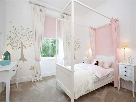 beautiful bedrooms for girl bedroom 99 beautiful bedroom for girls photo