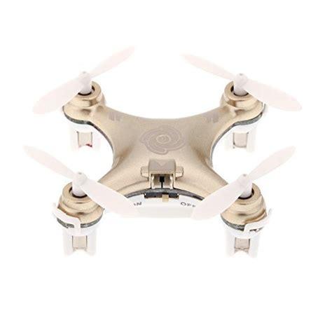 Cx 10 Nano Drone cheerson cx 10a 2 4ghz 4ch rc quadcopter nano drone ufo