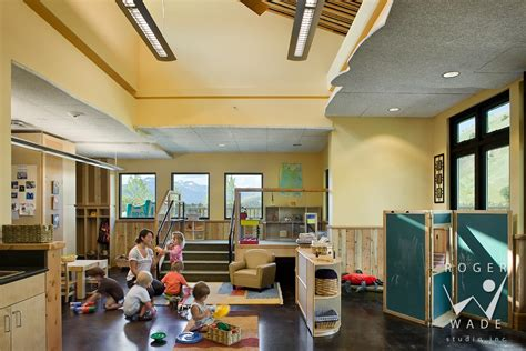 learning about interior design commercial architectural images commercial interior design photos