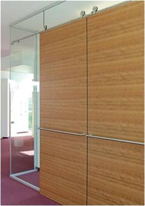 bamboo closet doors bamboo closet doors for my safari office ideas for home
