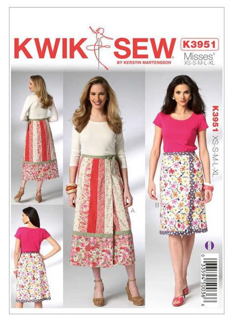 pattern review kwik sew 3871 207 best images about pattern wish list on pinterest