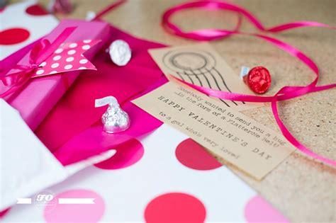valentines edmonton flatterme belts beltagrams for s day 2015