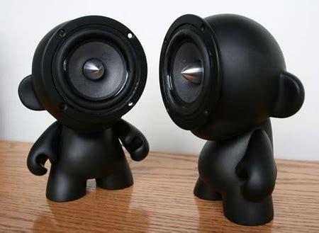 modern speaker 27 modern speakers and sound systems