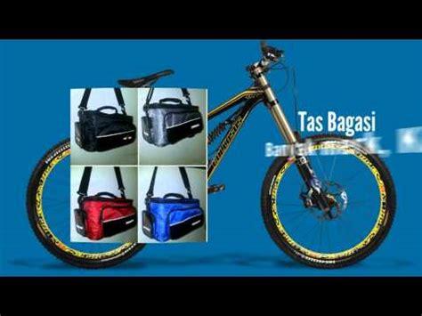 Tas Sepeda Murah Bandung jual tas dan accessories sepeda murah quot bandung quot