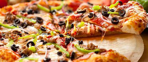 Panago Gift Card - panago pizza