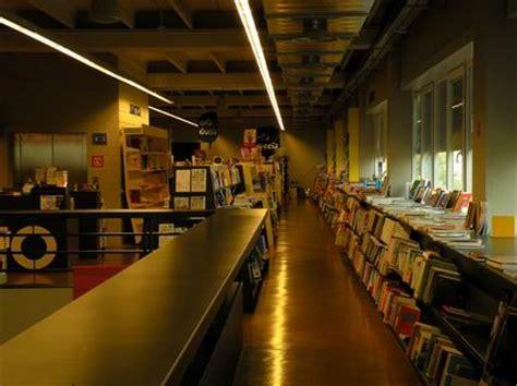lovat libreria tv roberta gallego ospite alla libreria lovat di villorba tv