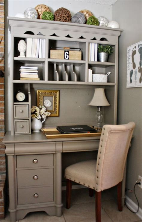 good antique find home interior representative taras 25 best ideas about grey painted furniture on pinterest