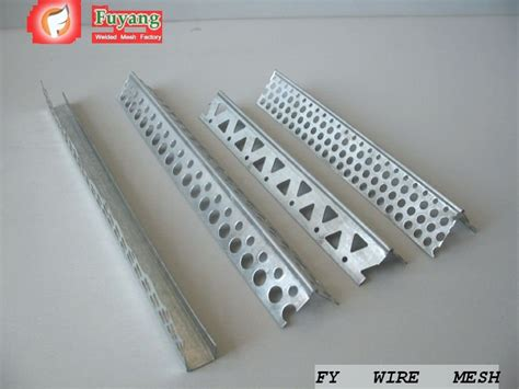 metal beading for plastering concrete wire mesh sizes low price anping china china