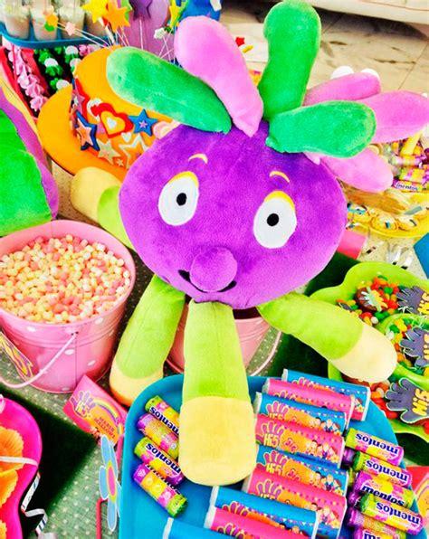 imagenes para hi5 nocturnar festa hi 5 27 inspira 231 245 es divertidas para festa infantil