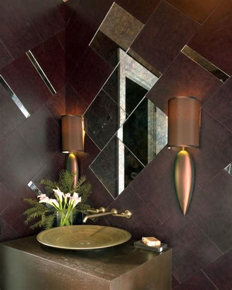 how to decide on the lighting scheme in your toilet decorations tree how to choose a color scheme 8 to get started diy