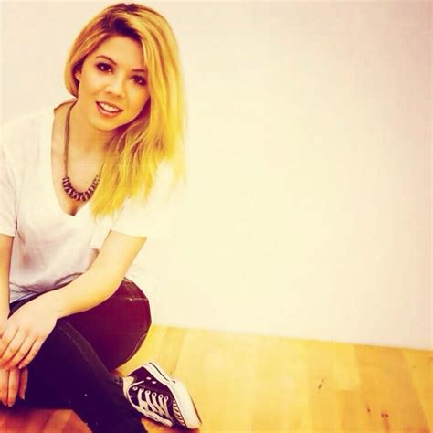 Imagenes Hot De Icarly | jennette mccurdy sam de icarly chica nikelodeon