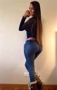 numeros de puta colombianas modelos colombianas culonas buscar con google culonas