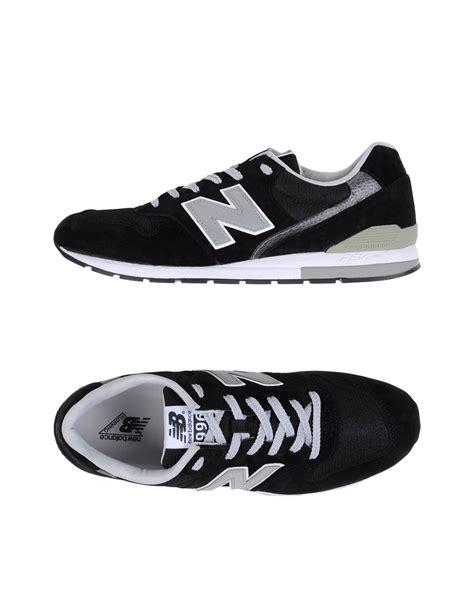 New Balance 996 Black Original pura boots save up to 50 original geox new