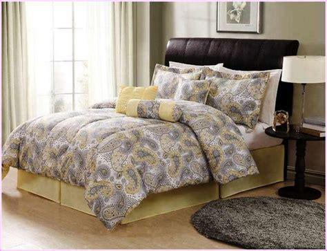 light grey bedding light grey bedding girl bedoom design large rustic wooden