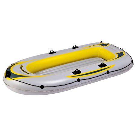 inflatable boat walmart 4 person inflatable boat walmart
