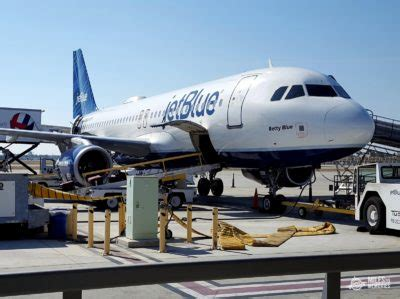 Jetblue Gift Card For Sale - jetblue award sale get 15 of your points back cheapest airfare and hotels worldwide