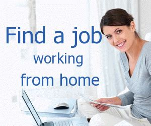 data entry at home data entry transcription customer service graphic