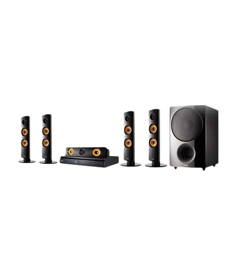 lg bh6340h 5 1 home theatre system from snapdeal rs 30 201