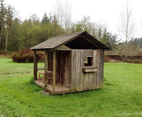 dog house ideas creative pallet dog house ideas to your lovely dog gallery gallery