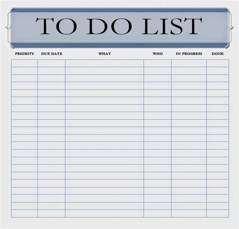 printable to do list with checkboxes fit and beautiful you chalene johnson s 30 day challenge