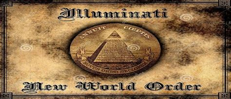 illuminati e massoneria illuminati