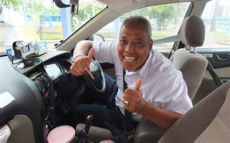 singapore taxi driver 7 reasons why no one wants to be an engineer in singapore