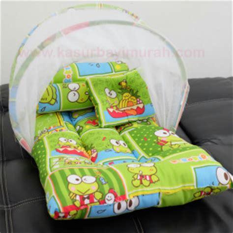 Kasur Bayi Termurah tips memilih kasur atau tempat tidur bayi untuk travelling
