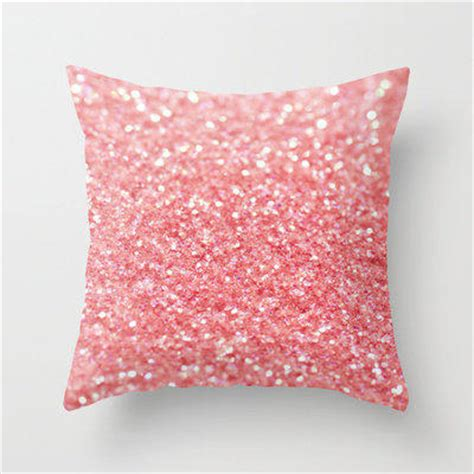 pink sofa pillows coral pink throw pillow by ingz from society6 my on