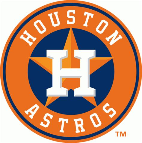 astros strong houston s historic 2017 chionship season books how to lose rate part ii the houston astros banished