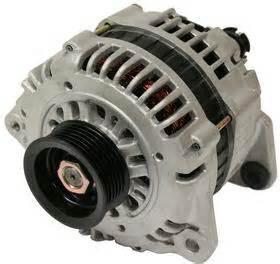 new car alternator car alternator repair redcliffe ph 32832344