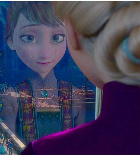 film coco ada elsa 17 best images about the queen elsa of arendelle on