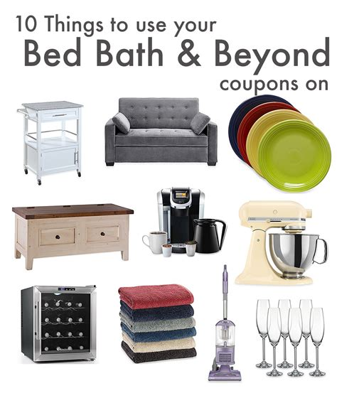 bed bath and beyond coupon to use online how do i use bed bath and beyond coupon online specs price release date redesign