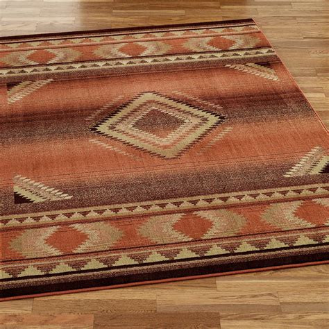 rustic area rugs cheap rustic area rugs cheap rugstudio presents surya rustic rut 700 woven area rug 1000 ideas