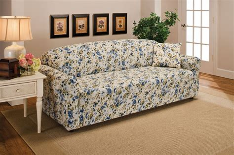 sofa and loveseat slipcovers home furniture design